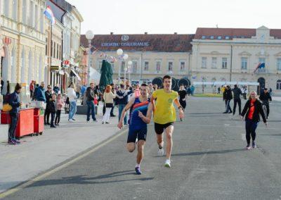 39. Međunarodna atletska utrka grada Koprivnice_023