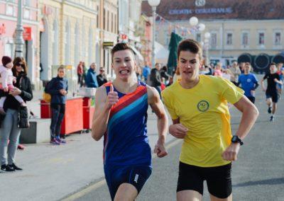 39. Međunarodna atletska utrka grada Koprivnice_024
