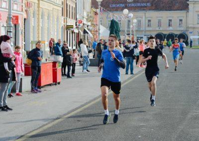 39. Međunarodna atletska utrka grada Koprivnice_025