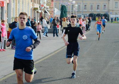 39. Međunarodna atletska utrka grada Koprivnice_026