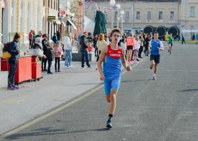 39. Međunarodna atletska utrka grada Koprivnice_027