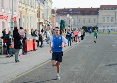 39. Međunarodna atletska utrka grada Koprivnice_028