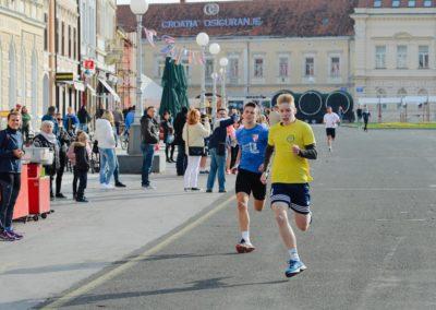 39. Međunarodna atletska utrka grada Koprivnice_029