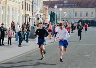 39. Međunarodna atletska utrka grada Koprivnice_030