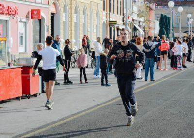 39. Međunarodna atletska utrka grada Koprivnice_031