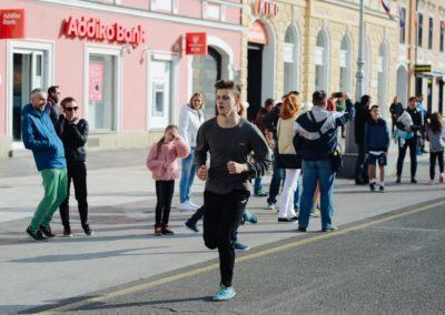 39. Međunarodna atletska utrka grada Koprivnice_032