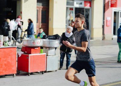 39. Međunarodna atletska utrka grada Koprivnice_033