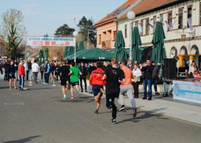 39. Međunarodna atletska utrka grada Koprivnice_035