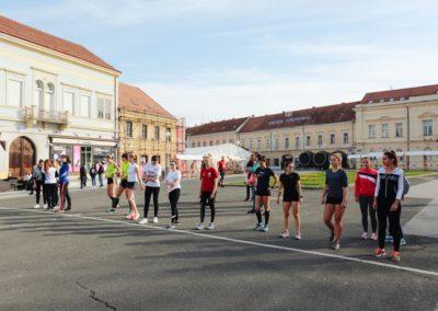 39. Međunarodna atletska utrka grada Koprivnice_036