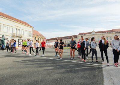 39. Međunarodna atletska utrka grada Koprivnice_037