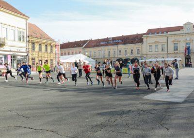 39. Međunarodna atletska utrka grada Koprivnice_038