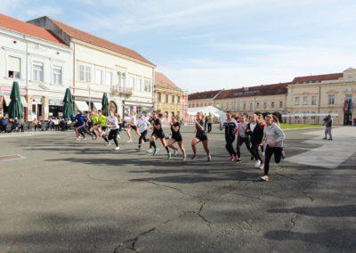 39. Međunarodna atletska utrka grada Koprivnice_039