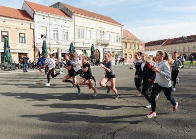 39. Međunarodna atletska utrka grada Koprivnice_040