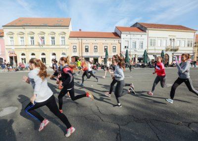 39. Međunarodna atletska utrka grada Koprivnice_041
