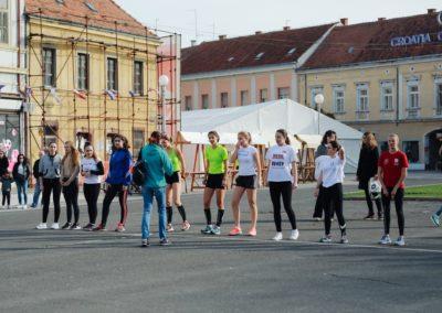 39. Međunarodna atletska utrka grada Koprivnice_042