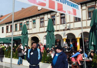 39. Međunarodna atletska utrka grada Koprivnice_044