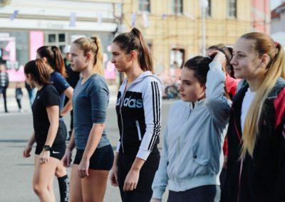 39. Međunarodna atletska utrka grada Koprivnice_045