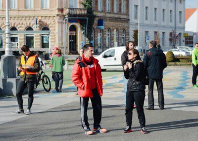 39. Međunarodna atletska utrka grada Koprivnice_047