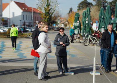 39. Međunarodna atletska utrka grada Koprivnice_048