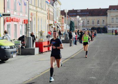 39. Međunarodna atletska utrka grada Koprivnice_050