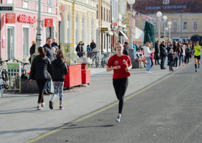 39. Međunarodna atletska utrka grada Koprivnice_052