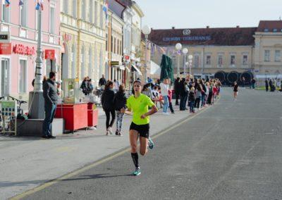 39. Međunarodna atletska utrka grada Koprivnice_053