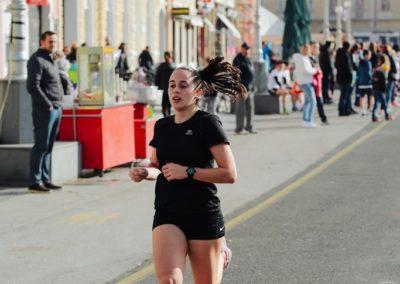 39. Međunarodna atletska utrka grada Koprivnice_054