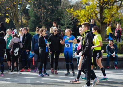 39. Međunarodna atletska utrka grada Koprivnice_055