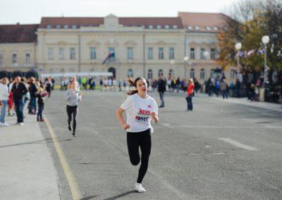 39. Međunarodna atletska utrka grada Koprivnice_056