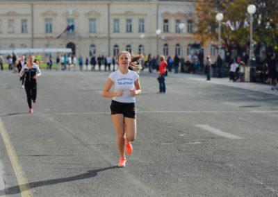 39. Međunarodna atletska utrka grada Koprivnice_058