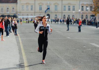39. Međunarodna atletska utrka grada Koprivnice_059