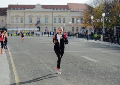 39. Međunarodna atletska utrka grada Koprivnice_060