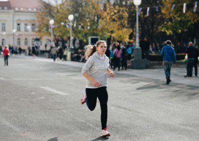 39. Međunarodna atletska utrka grada Koprivnice_061