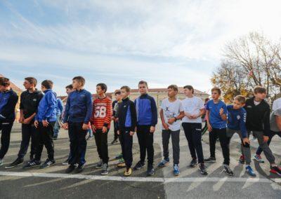 39. Međunarodna atletska utrka grada Koprivnice_065
