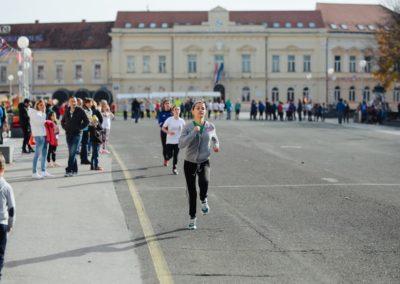 39. Međunarodna atletska utrka grada Koprivnice_066
