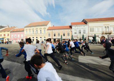 39. Međunarodna atletska utrka grada Koprivnice_068
