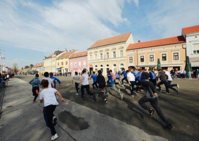 39. Međunarodna atletska utrka grada Koprivnice_069