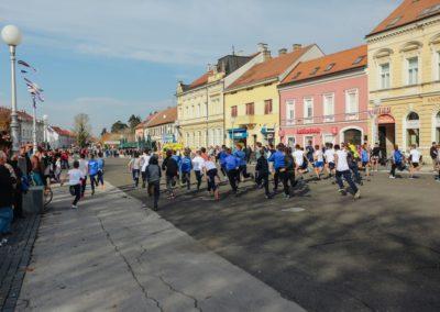 39. Međunarodna atletska utrka grada Koprivnice_070