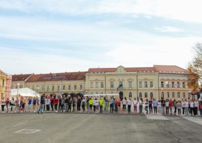 39. Međunarodna atletska utrka grada Koprivnice_071