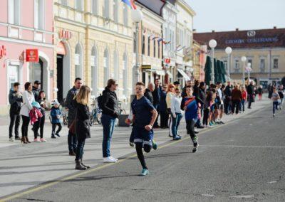 39. Međunarodna atletska utrka grada Koprivnice_072