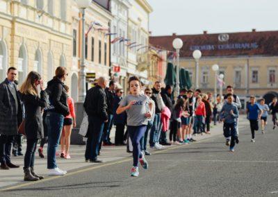 39. Međunarodna atletska utrka grada Koprivnice_073
