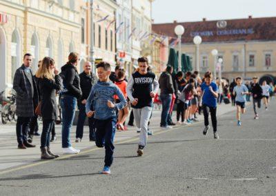 39. Međunarodna atletska utrka grada Koprivnice_074