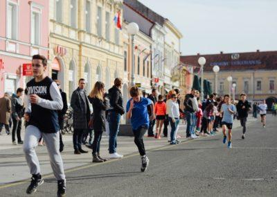 39. Međunarodna atletska utrka grada Koprivnice_075