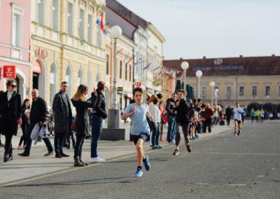 39. Međunarodna atletska utrka grada Koprivnice_076