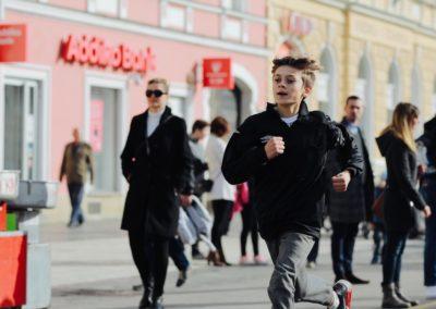 39. Međunarodna atletska utrka grada Koprivnice_077