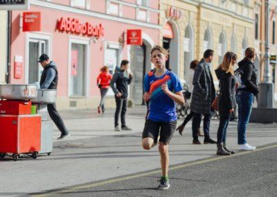 39. Međunarodna atletska utrka grada Koprivnice_078