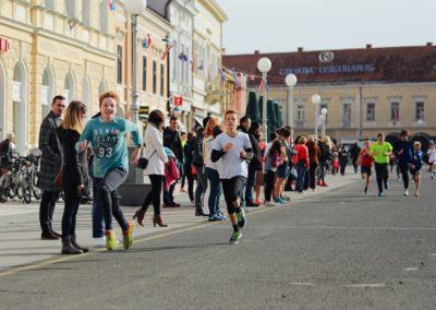 39. Međunarodna atletska utrka grada Koprivnice_079