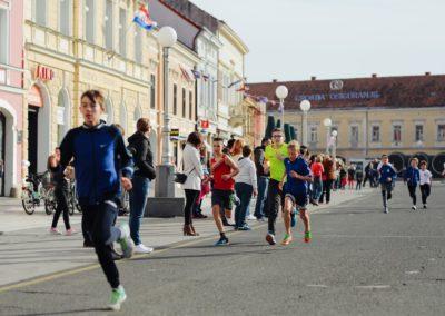 39. Međunarodna atletska utrka grada Koprivnice_080