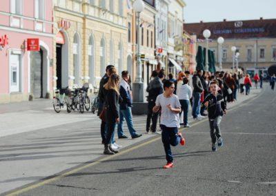 39. Međunarodna atletska utrka grada Koprivnice_083