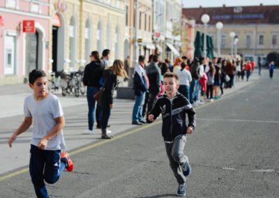 39. Međunarodna atletska utrka grada Koprivnice_084
